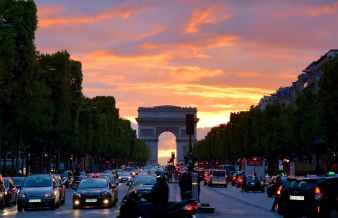 paris-sunset-france-monument-161901.jpeg